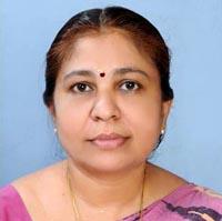 Dr .Geetha R