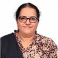 Dr.Shyama K