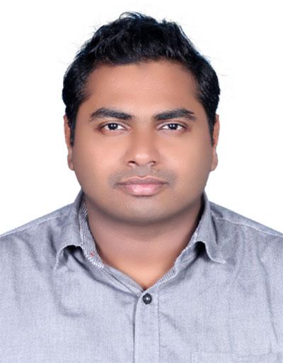 Dr V.N. Muhasin Asaf