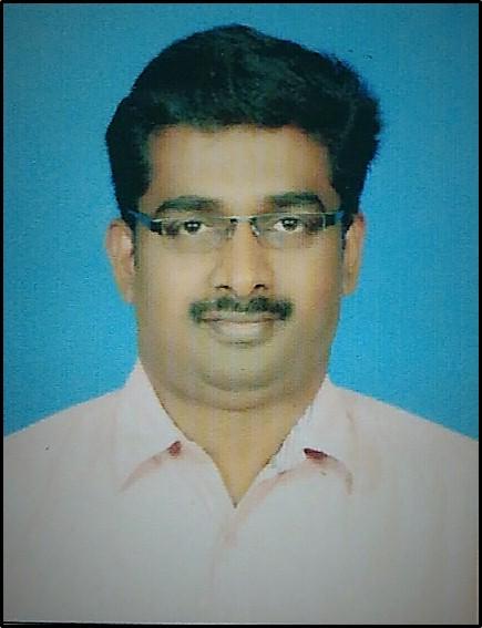 Dr. Surjith  K.P.