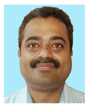 Dr.Biju Chacko