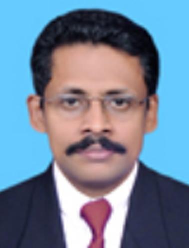 Dr. C T  Sathian
