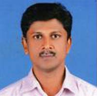Dr Arun George