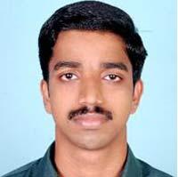 Dr Umesh C G