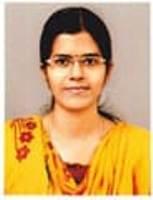 Dr Lekshmi Bhai K