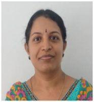 Dr P M Deepa