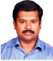 Dr Rathish R L