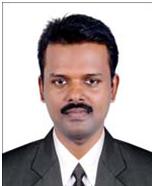Dr Jinesh Kumar N S