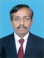 Dr S N Rajakumar