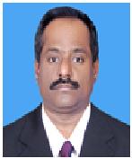 Dr. R.Thirupathy Venkatachalapathy
