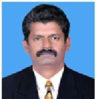 Dr S Sankaralingam