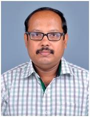 Dr Dipu M T