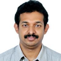 Dr Deepak Mathew K