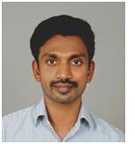 Dr S Pramod