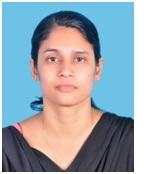 Dr. Lasna Sahib