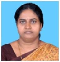 Dr P Anitha