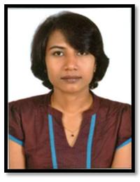 Dr RACHANA C.R