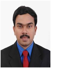 Sri. JAYADEVAN G.R