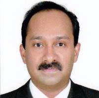 Dr. Dildeep. V